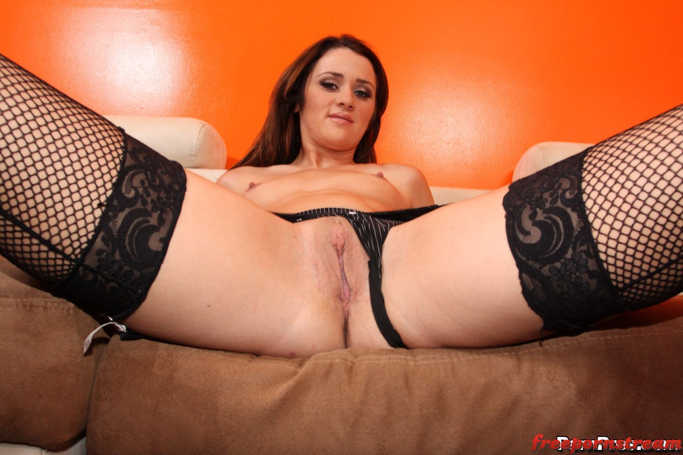 recommend you come girl from mexico gets fucked that interfere