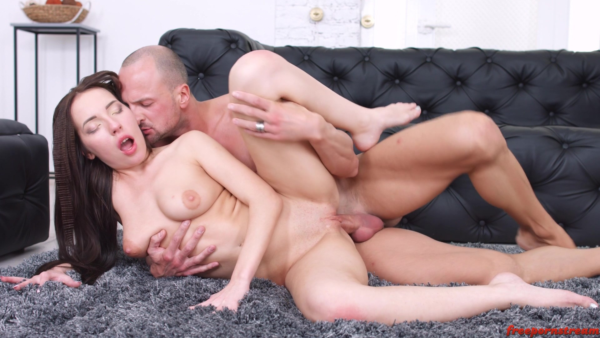 Angelica Bella Film evilangel – spandex loads #02 angelica saige & david