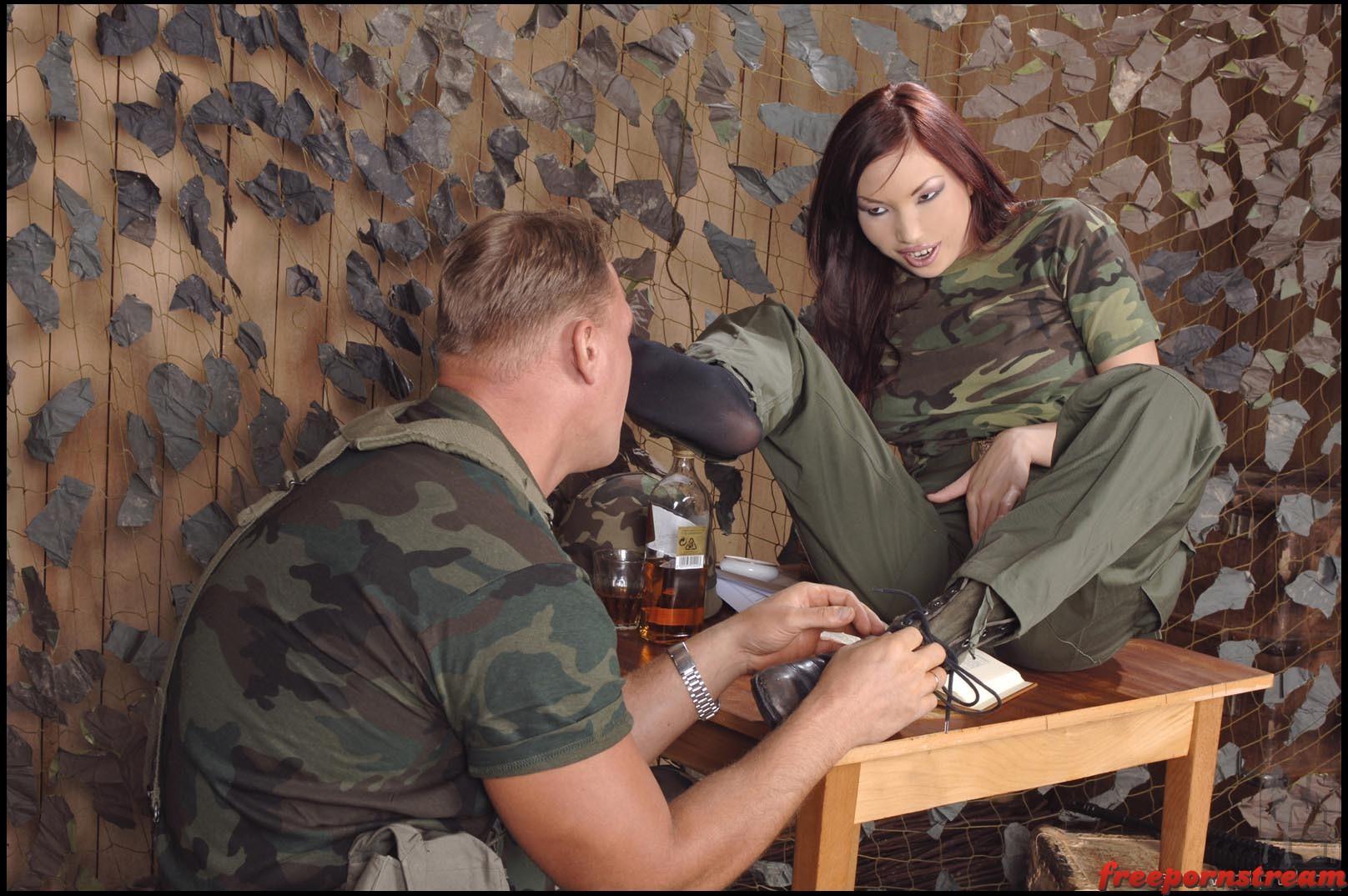 Mature Wife First Gangbang