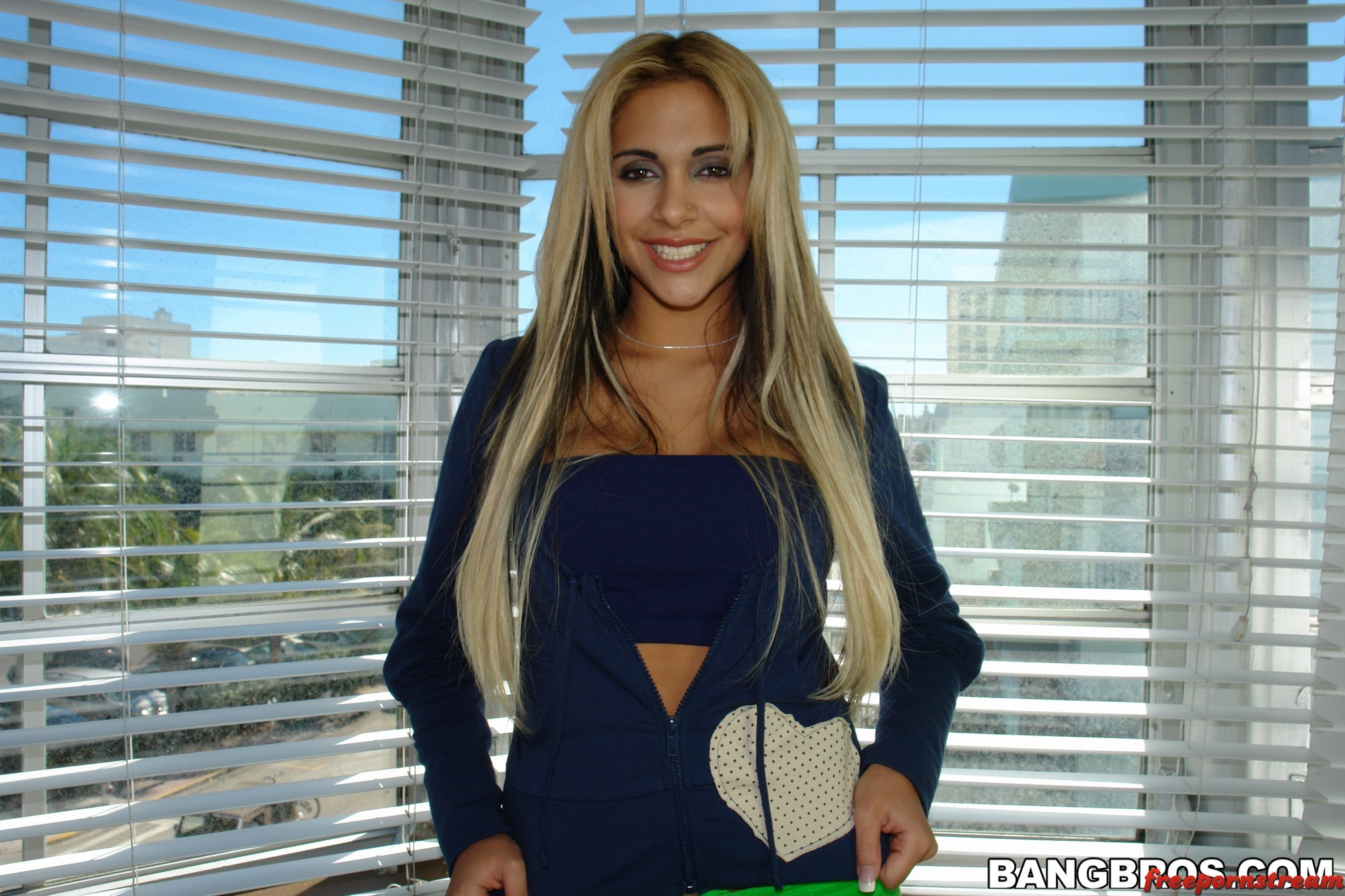celebrity fake nudes young natalie portman