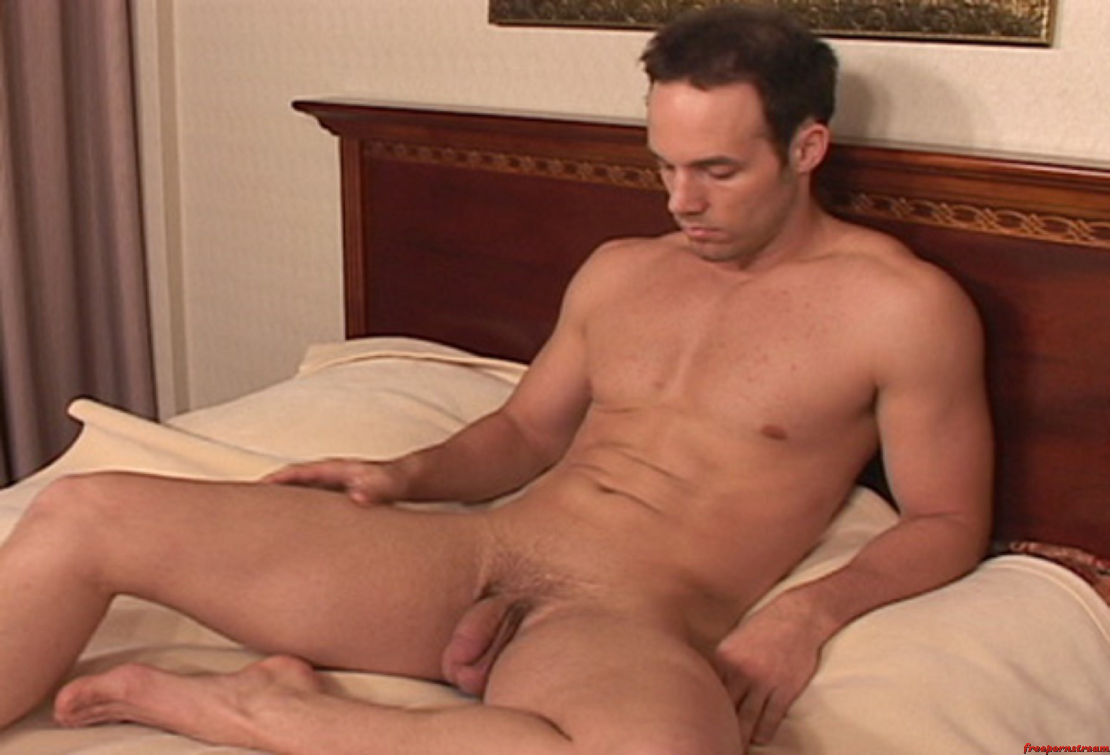 GAY PORN WHY HE WAS LATE FOR WORK