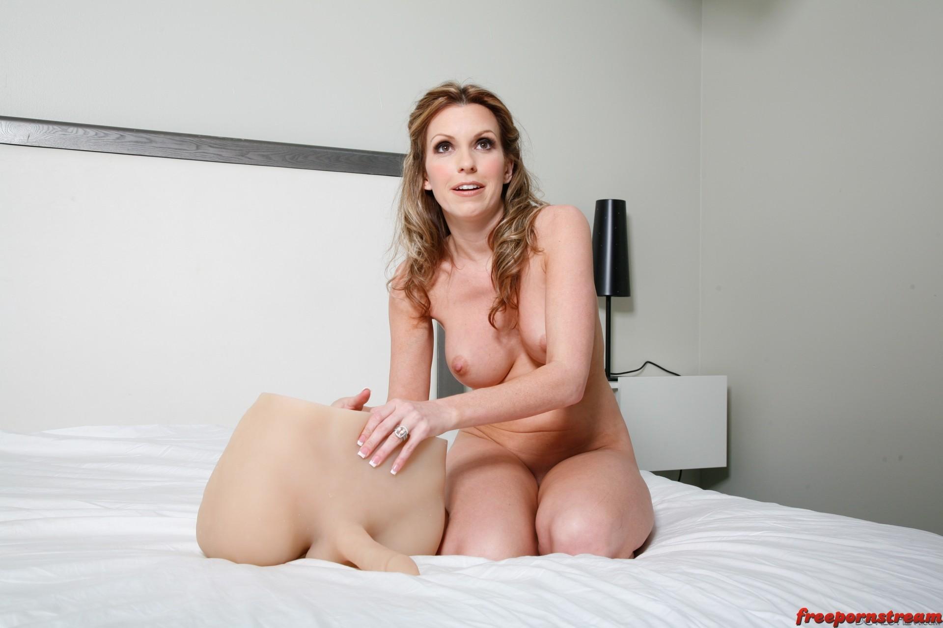 Idea Courtney cummz bondage