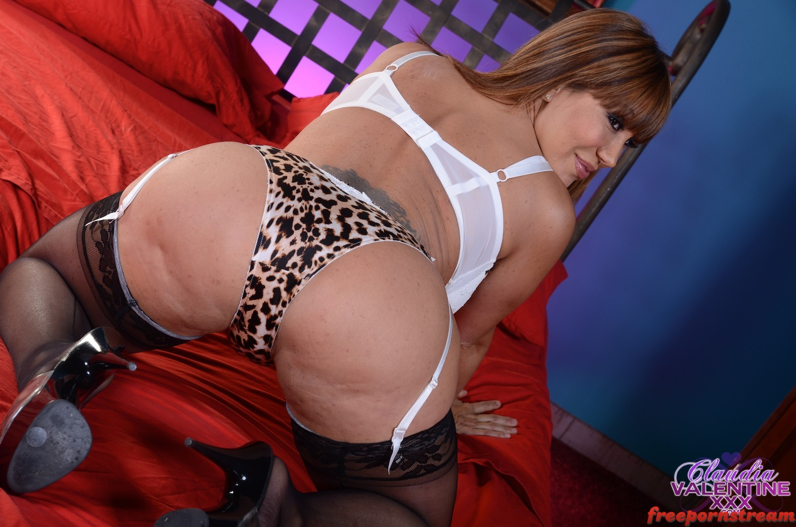 Ava Devine Gold Tube Porn swingingpornstars – dso jailhouse fuck part 2 – cam 1