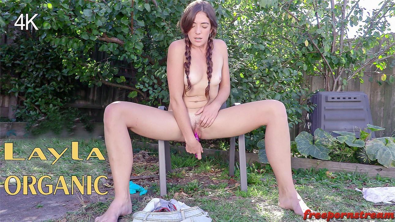 Jennifer coolidge young porn
