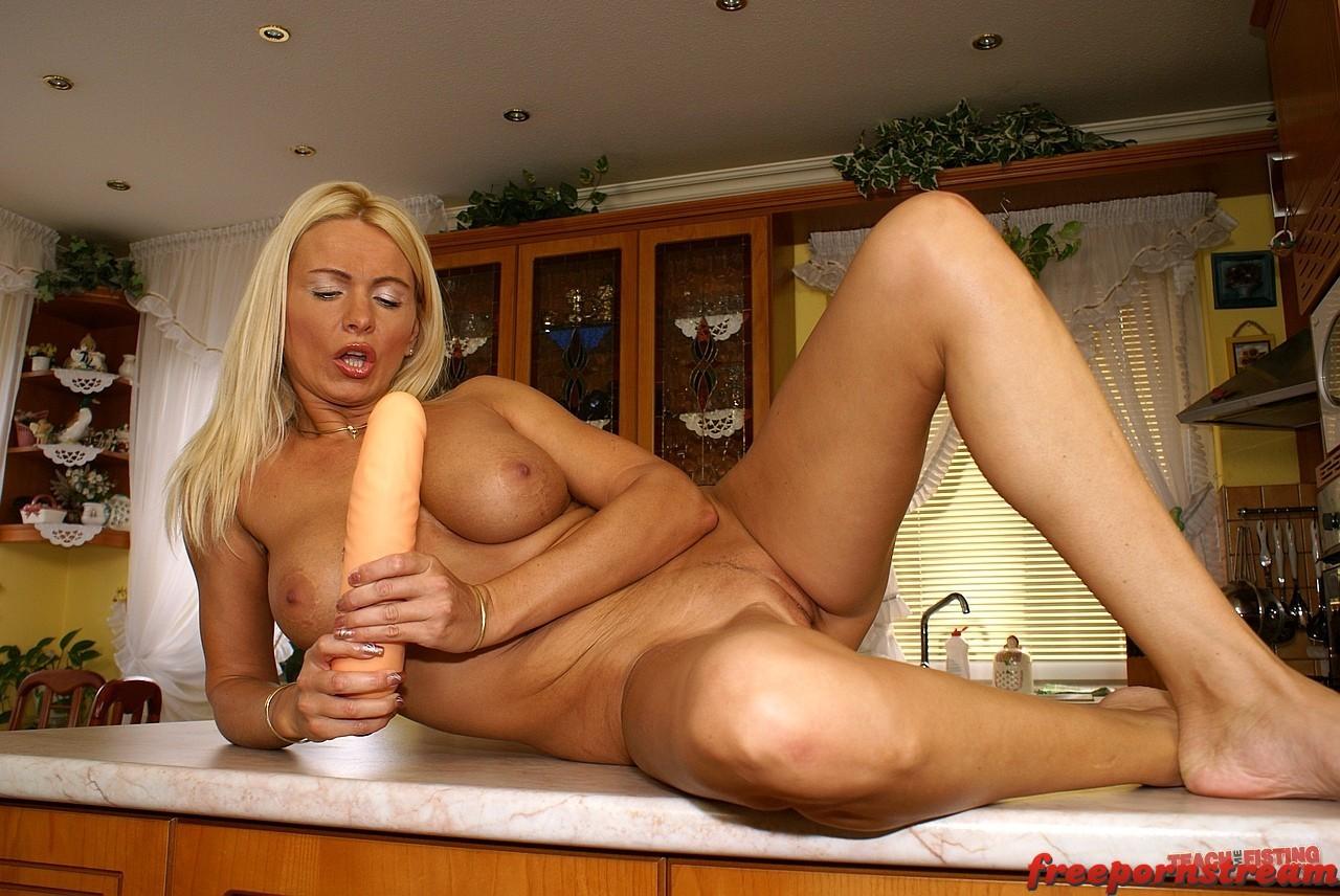slut huge cock