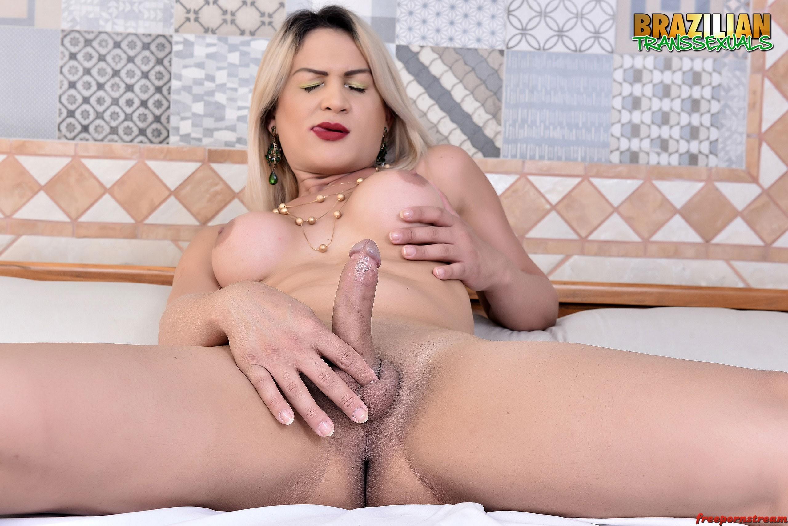 Andressa Keys Porn brazilian-transsexuals – big booty hottie andressa